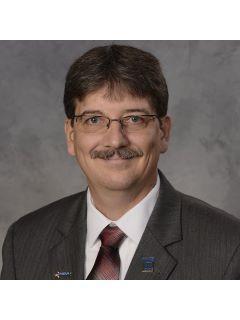 Dennis Degroot