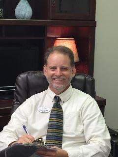 Dennis M. Garber