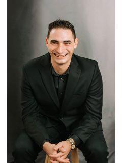 Yandy Estrada