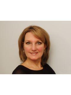 Judy Petrocella
