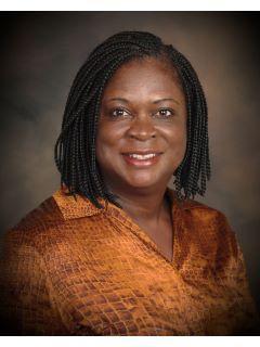 Karen Oruwariye of CENTURY 21 Elite Locations, Inc.