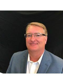 Gary Gestring of CENTURY 21 Wright-Pace Real Estate photo
