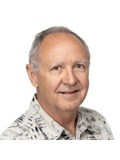 Bob Hoffman of CENTURY 21 Signature Real Estate