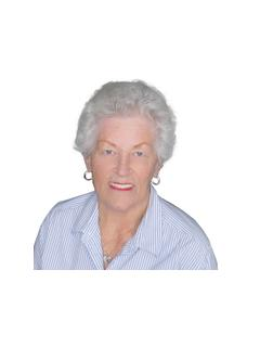 Martha Snyder of CENTURY 21 J W Morton Real Estate, Inc.