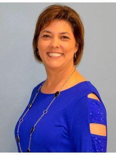 Tiffany Hollingsworth