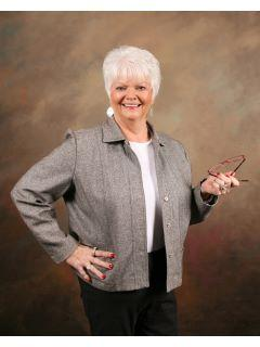 Janice Peeler of CENTURY 21 Town & Country Realty