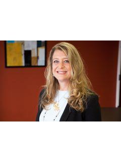 Therese DiCarlo of CENTURY 21 Executive Group