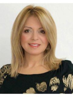 Patricia Cobo of CENTURY 21 Premier Elite Realty photo