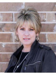 Tammy Dill