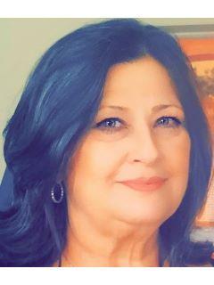 Edelsa Hernandez