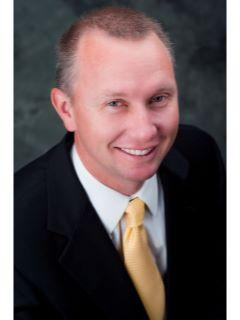Charles Commander, Jr. of CENTURY 21 Commander Realty, Inc. photo