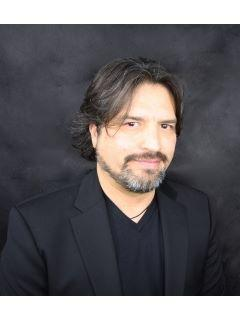 Marco Rangel Borbolla