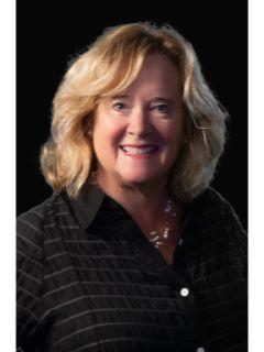 Virginia Pelton