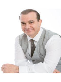 Luca Fabian Bartolini