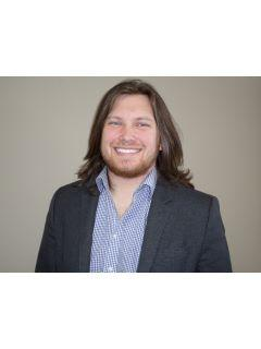 Michael DeWyze of CENTURY 21 1st Class Homes