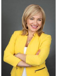 Beata Dziekonski