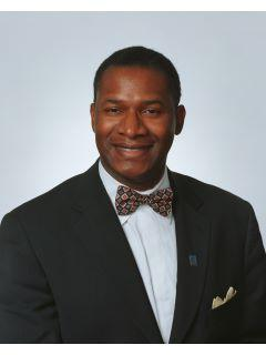 Jerome Maben