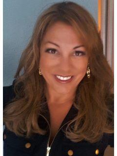 Julie E. Drolshagen of CENTURY 21 Coast to Coast photo
