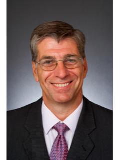 Mark Dreves , GRI, SRS