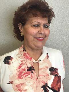 Gloria Melo