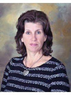 Sally Kennedy