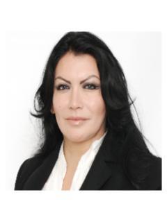 Sonia Jimenez of CENTURY 21 Allstars