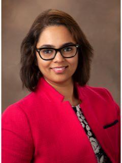 Madhuri Talasila
