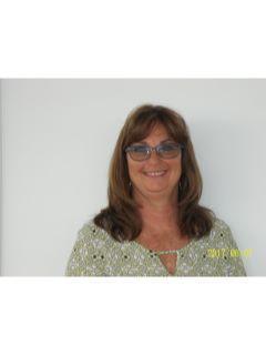 Darlene Smithwick