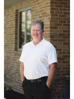 Rob Green of CENTURY 21 Advance Realty photo
