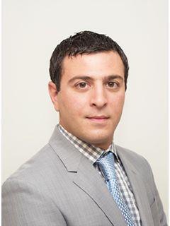 Philip Orofino