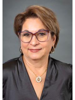Mariela Laprea