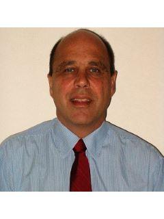 Tony Evenich of CENTURY 21 Select Real Estate, Inc.