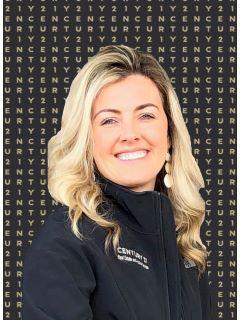Kristy Lauhoff