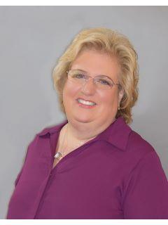 Susan Flora