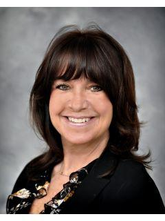 Susan Rosenblum