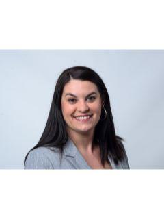Heather Strickland of CENTURY 21 Family Realty
