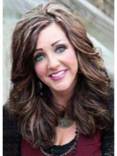 Wendy Dusek of CENTURY 21 Mike Bowman, Inc.