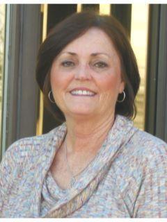 Glenda Gilliam