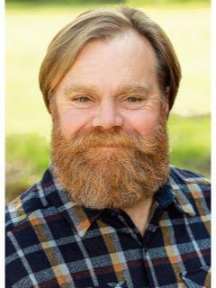 David Fleming of CENTURY 21 Mike Bowman, Inc.