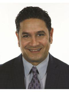 Jose Gomez of CENTURY 21 Excellence Realty