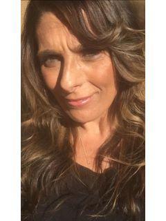 Jennifer Colclasure of CENTURY 21 Arizona West