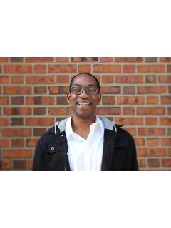 Luther Wilson III