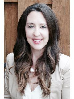 Sarah Kazarian of CENTURY 21 Elm, Realtors