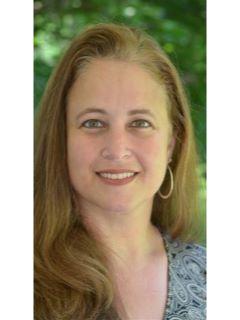 Carla Stokes
