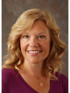 Wanda Boldon of CENTURY 21 Sand County Services, Inc. photo