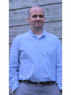 Kevin Minteer of CENTURY 21 Alliance