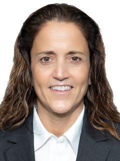 Elisa Cokkinos of CENTURY 21 AA Realty