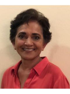 Kavita Kadiwar