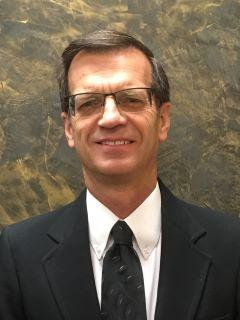Ray Pirolo of CENTURY 21 Camco Realty