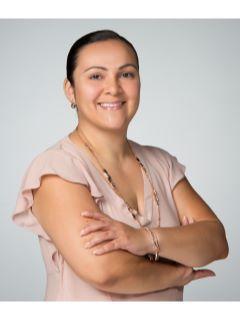 JoEllen Perez of CENTURY 21 OneBlue